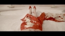 Jolin_Tsai_Lady_In_Red_Official_Teaser_408.jpg