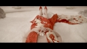 Jolin_Tsai_Lady_In_Red_Official_Teaser_458.jpg