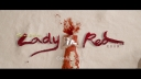 Jolin_Tsai_Lady_In_Red_Official_Teaser_921.jpg