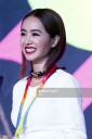 singer-jolin-tsai-attends-the-press-conference-of-migu-music-on-june-picture-id698874974.jpg